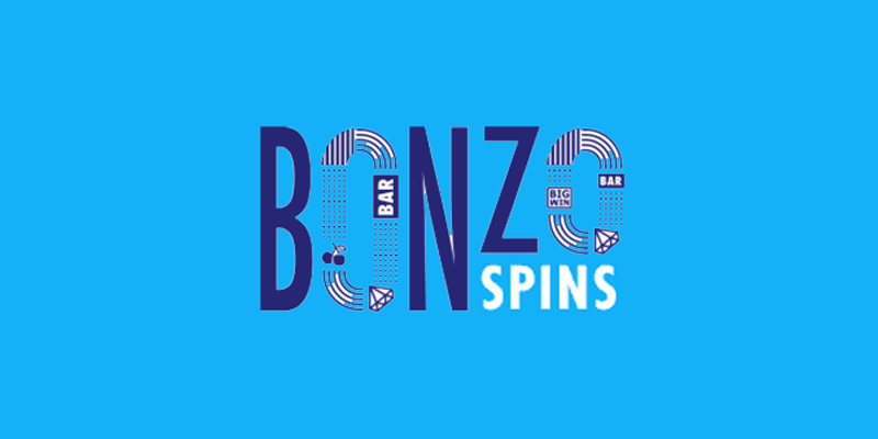 Bonzo Spins Review – Good Games Here?