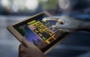 Scientific Games Boosts ReelPlay Partnership Adding Infinity Reels