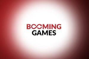 SkillOnNet Adds Booming Games Slot Suite To Portfolio