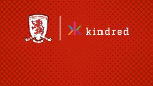 Kindred Donates Middlesbrough Sponsorship In Community Initiative