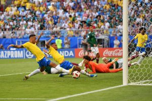 Brazil Could Have Regulated Sports Betting By July 21