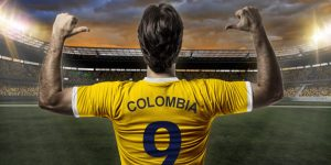 'Fair Play' Sports Initiative Launched In Colombia