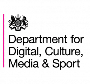 DCMS Presses Ofcom To Be 'Online World' Regulator
