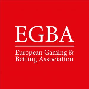 EGBA Approves European Commission's Digital Services Act Proposals