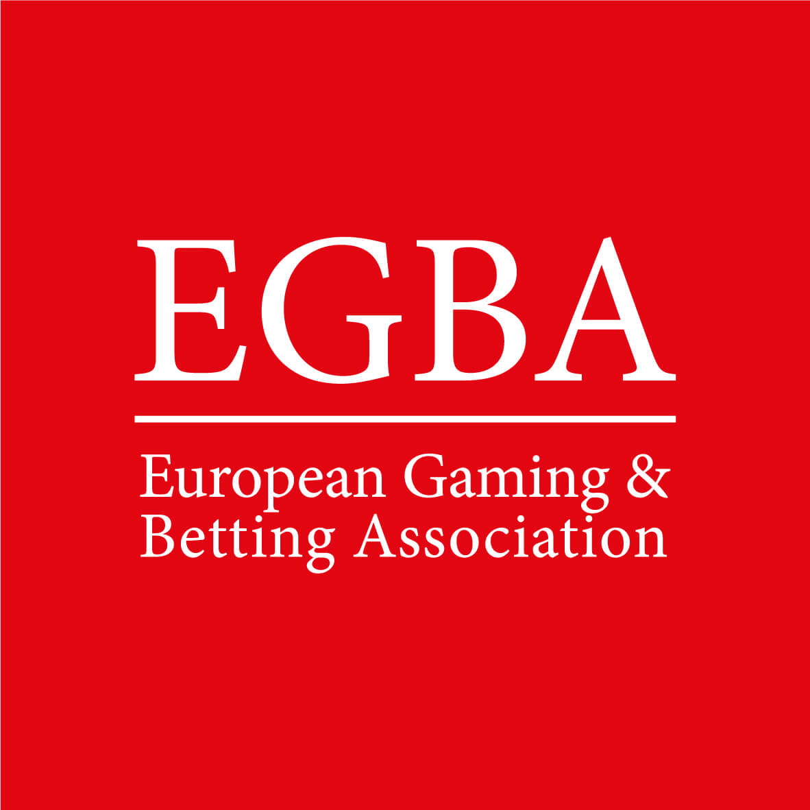 EGBA Approves European Commission'sDigital Services Act Proposals