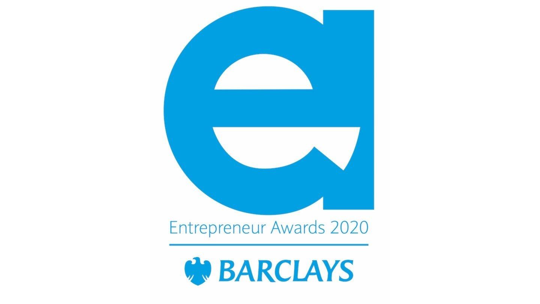 Barclays Entrepreneur Awards 2020 Honours Epic Risk Management