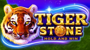 Booongo Release Indian-Inspired Slot Tiger Stone