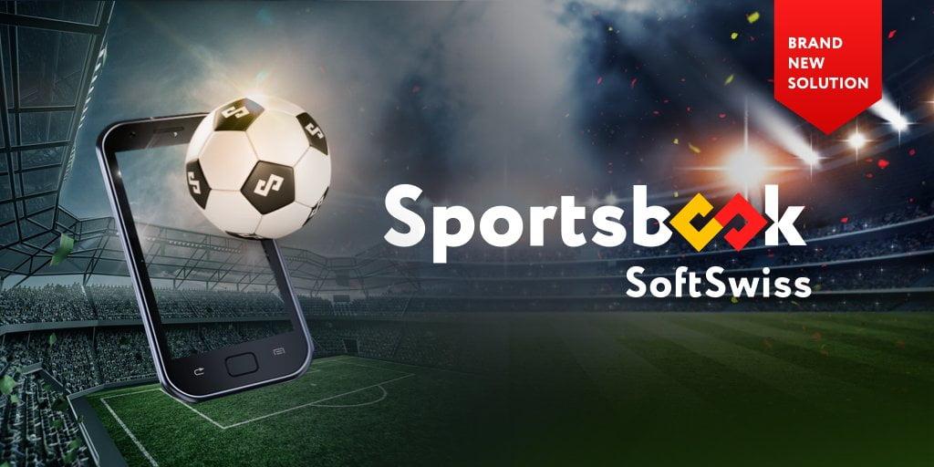 SoftSwiss Introduce B2B Sportsbook Solution