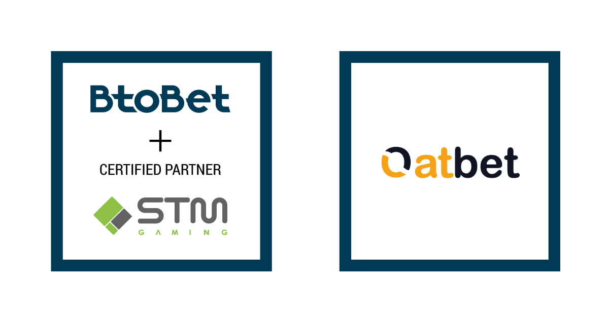 BtoBet Continues Nigerian Growth Strategy With Oat Gaming Deal