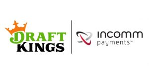 DraftKings Delivers Industry First Gift Card Via InComm Payment Firm