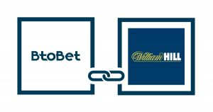BtoBet Sportsbook Goes Live In Colombia Via William Hill Deal