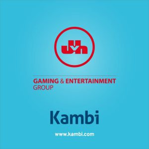 Kambi Enters Multi-Year Alliance With JVH Group In The Netherlands