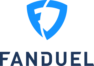 FanDuel Announce Chris Jones As VP Of Corporate Communications