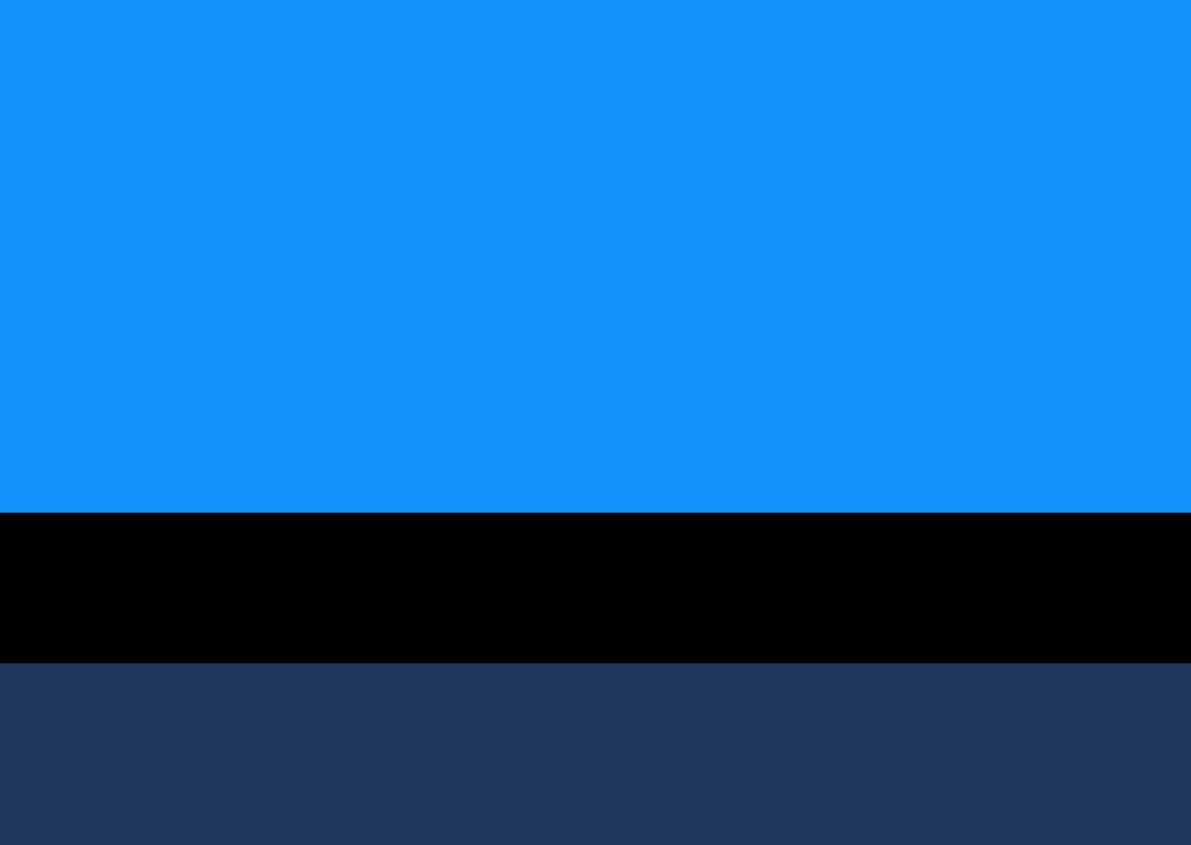 FanDuel Announce Chris Jones As VP Of Corporate Communications