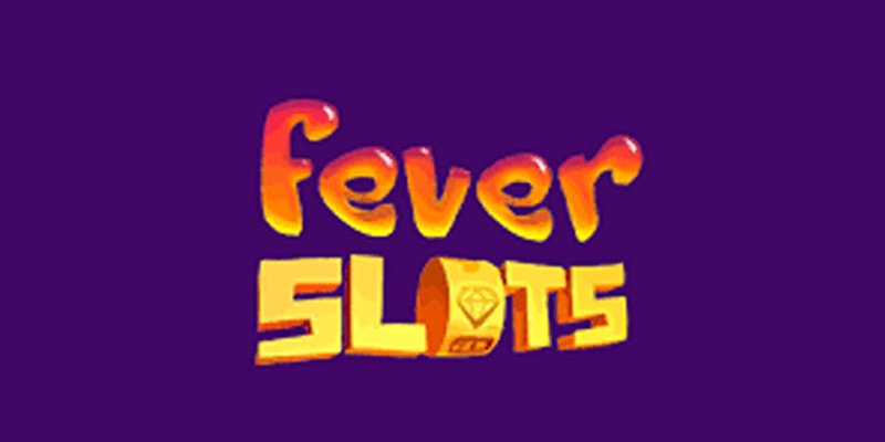 Fever Slots Review – Worth Playing Here?