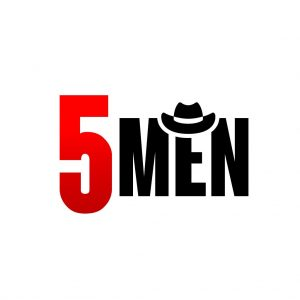 BlueOcean Unveils Distribution Deal With Five Men Gaming