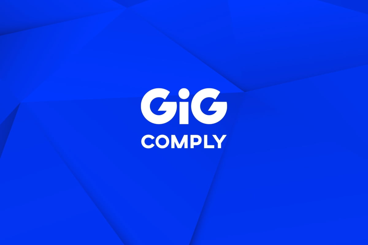 GiG Partners With Rootz For GiG Comply Tool