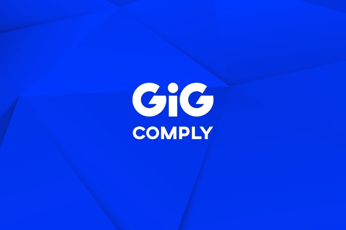 GiG To Supply GiG Comply To Avento Group