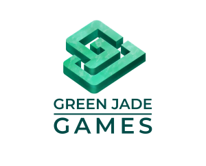 Green Jade Gaming Adds Casino Blocks Game To Portfolio