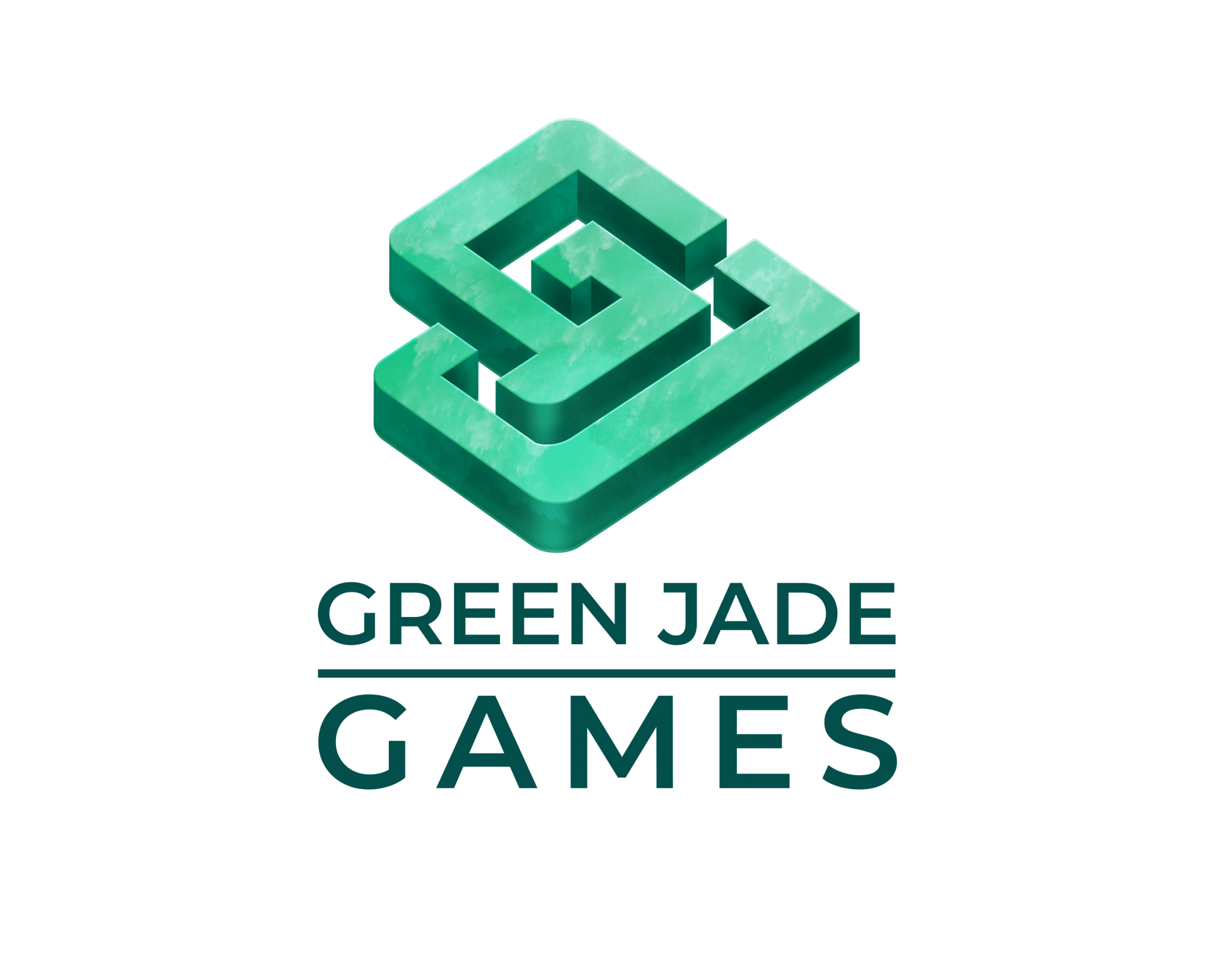 Green Jade Gaming Adds Casino Blocks Game To Portfolio