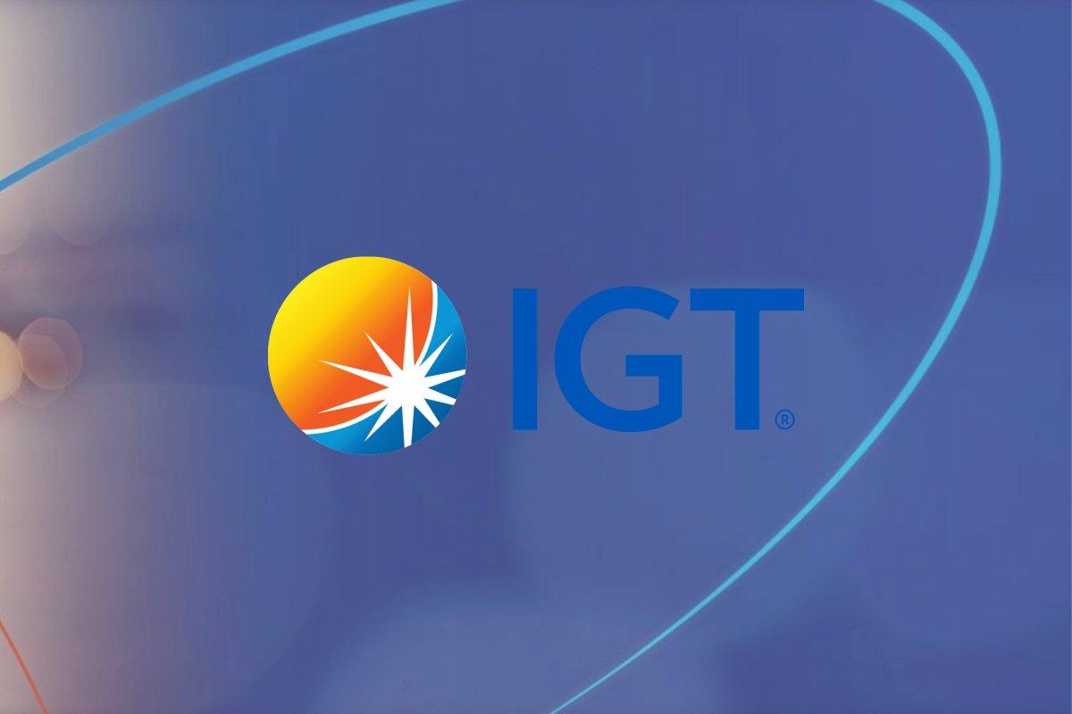 Carousel Casino SA Choose IGT Advantage CMS