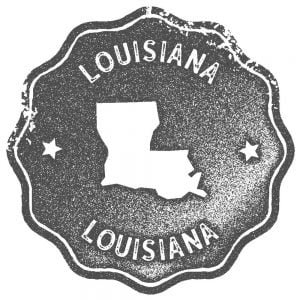 DFS Takes A Step Forward In Louisiana