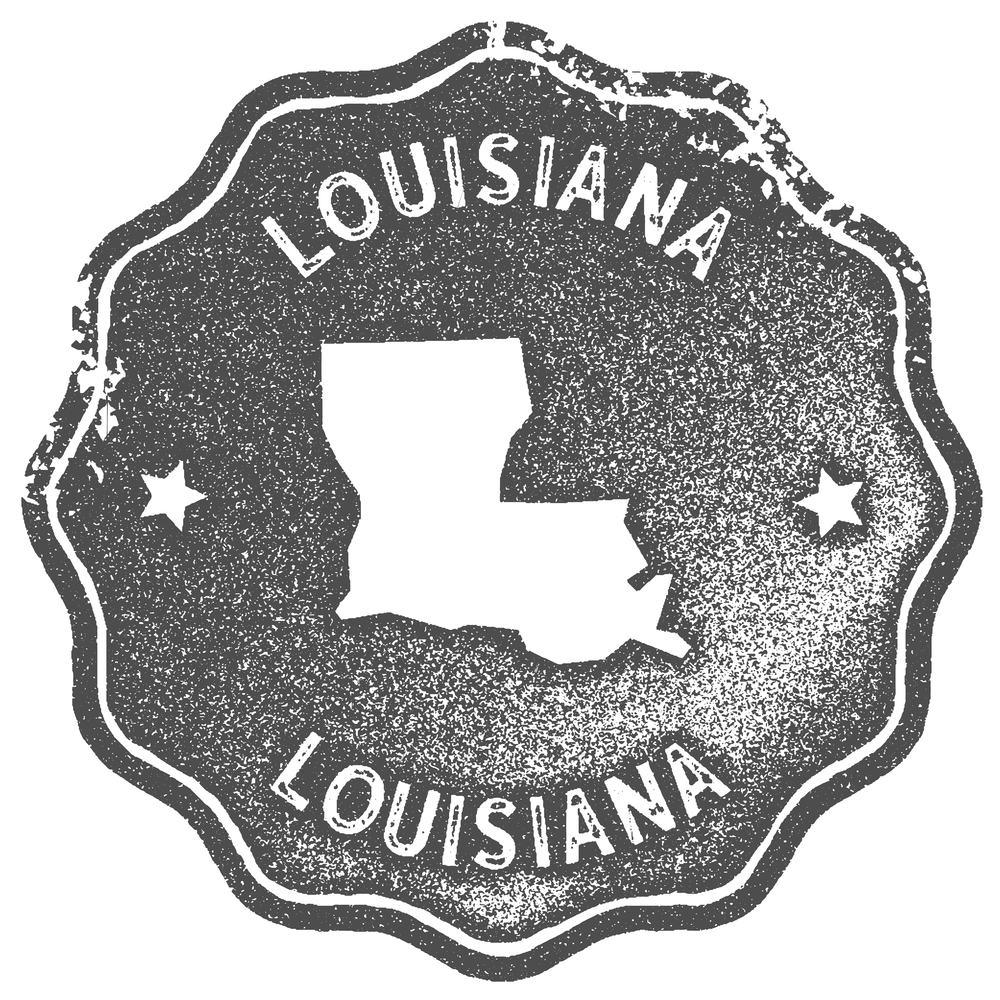 DFS Takes A Step Forward In Louisiana