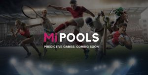 Miomni Acquires i-Pools Majority Stake