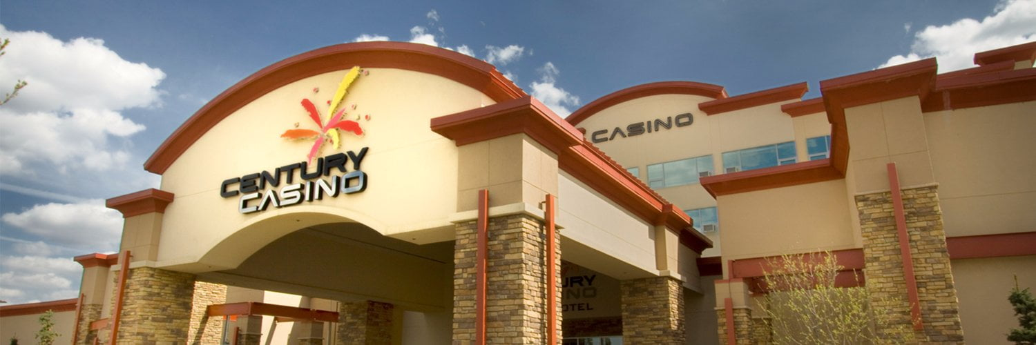 RSI Signs Century Casino Agreement For BetRivers.com RSI Launch