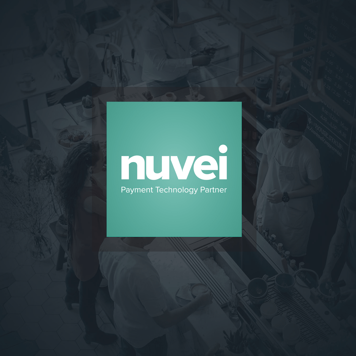 Nuvei Links Up With Wplay To Power LatAm Payment Activities