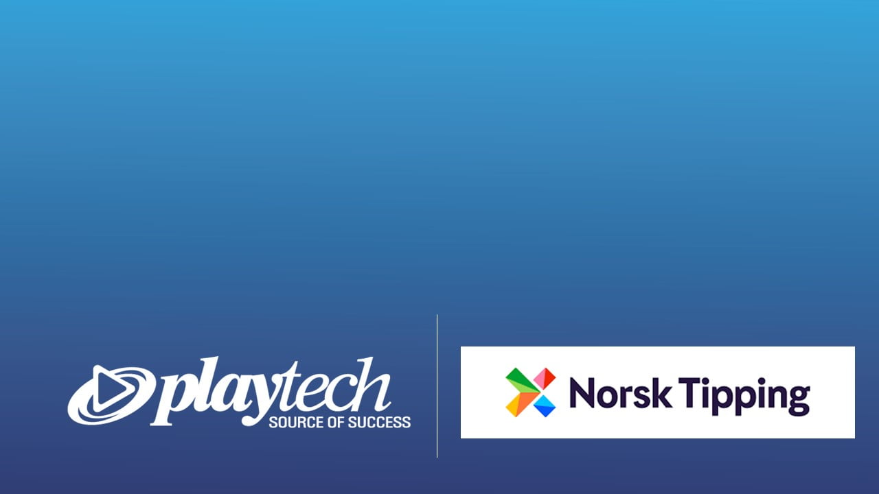 Playtech Signs VLT And Online Casino Deals With Norsk Tipping