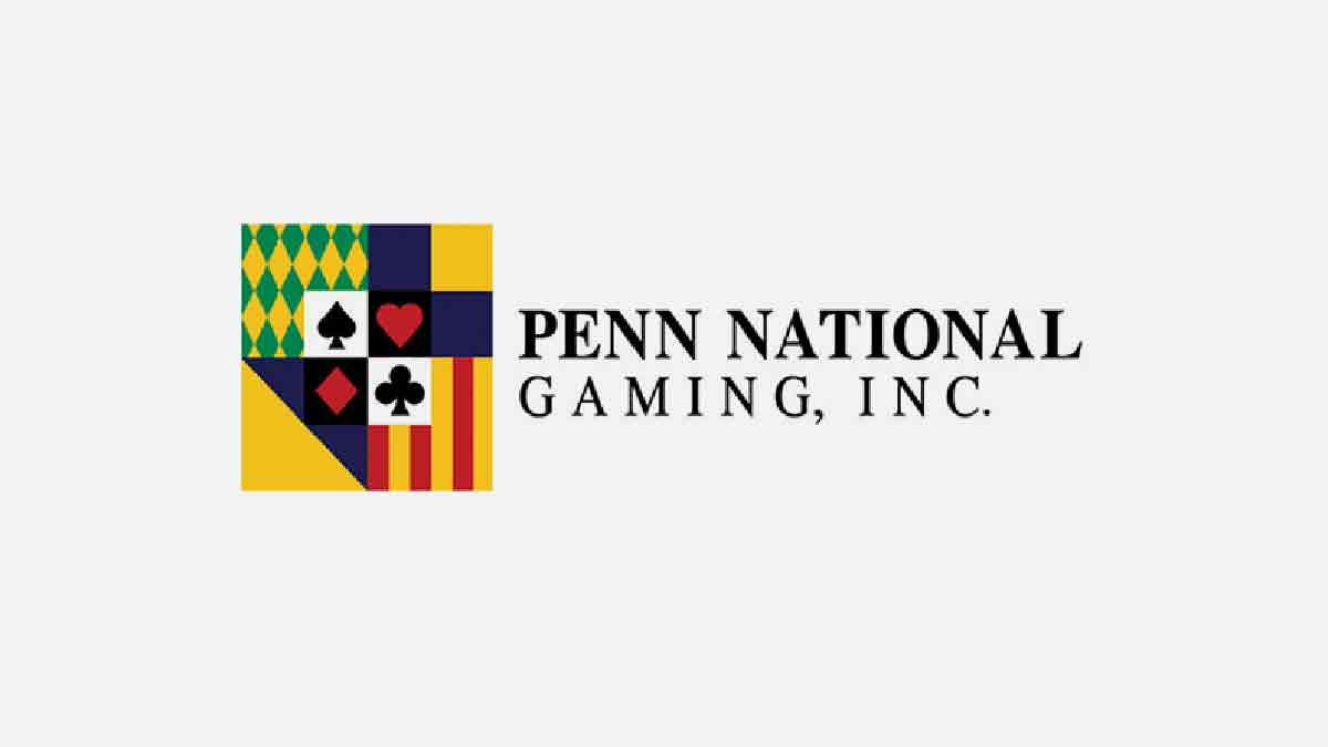 Penn Takes Sportsbook To Michigan And Indiana