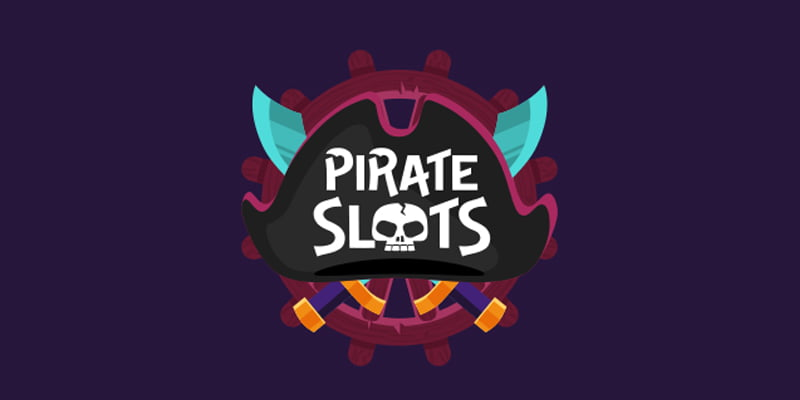 Pirate Slots Review – Is This A Good Site?