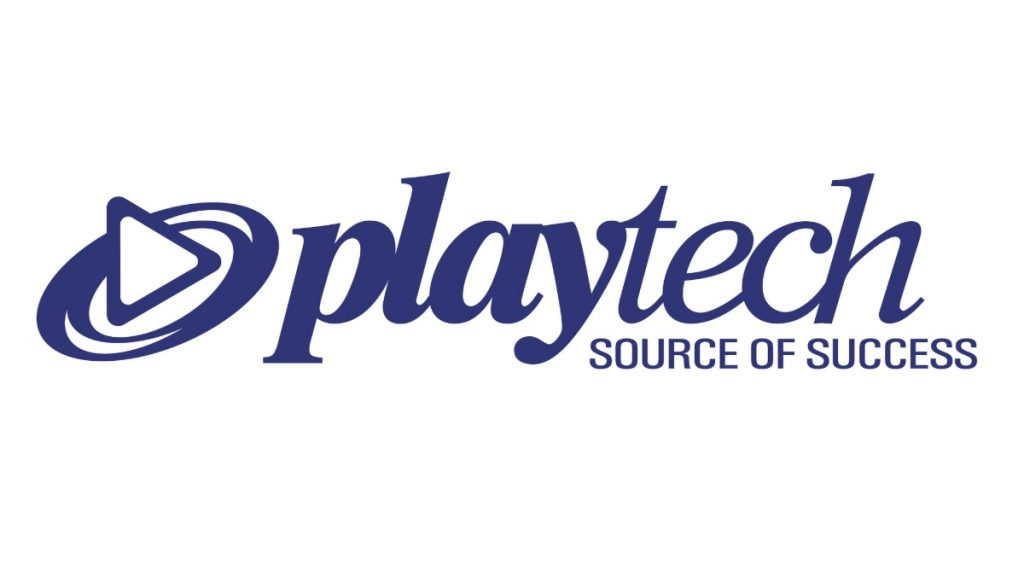Playtech Unveils European Expansion With Casumo Link-Up
