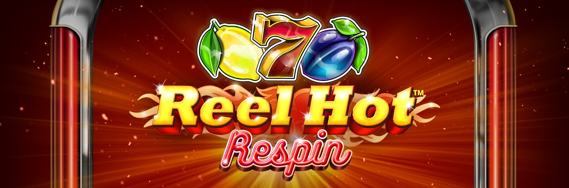 Synot Games Release Reel Hot Respin