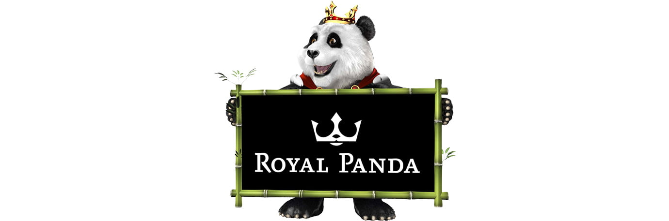 Synot Deepens LeoVegas Partnership With Royal Panda Distribution Deal