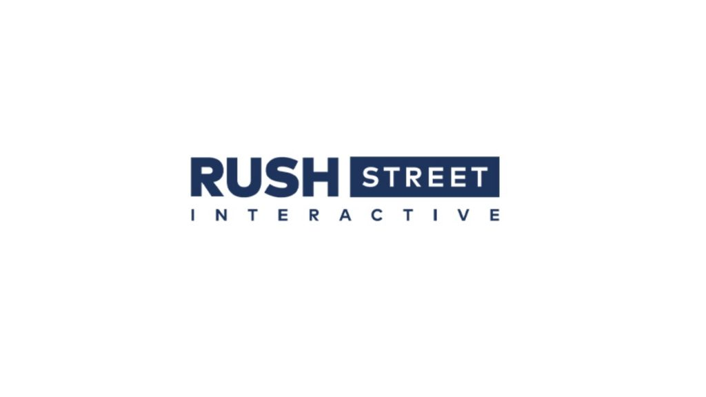 Rush Street's Agreement With Century Casinos Will See Online Casino Launch