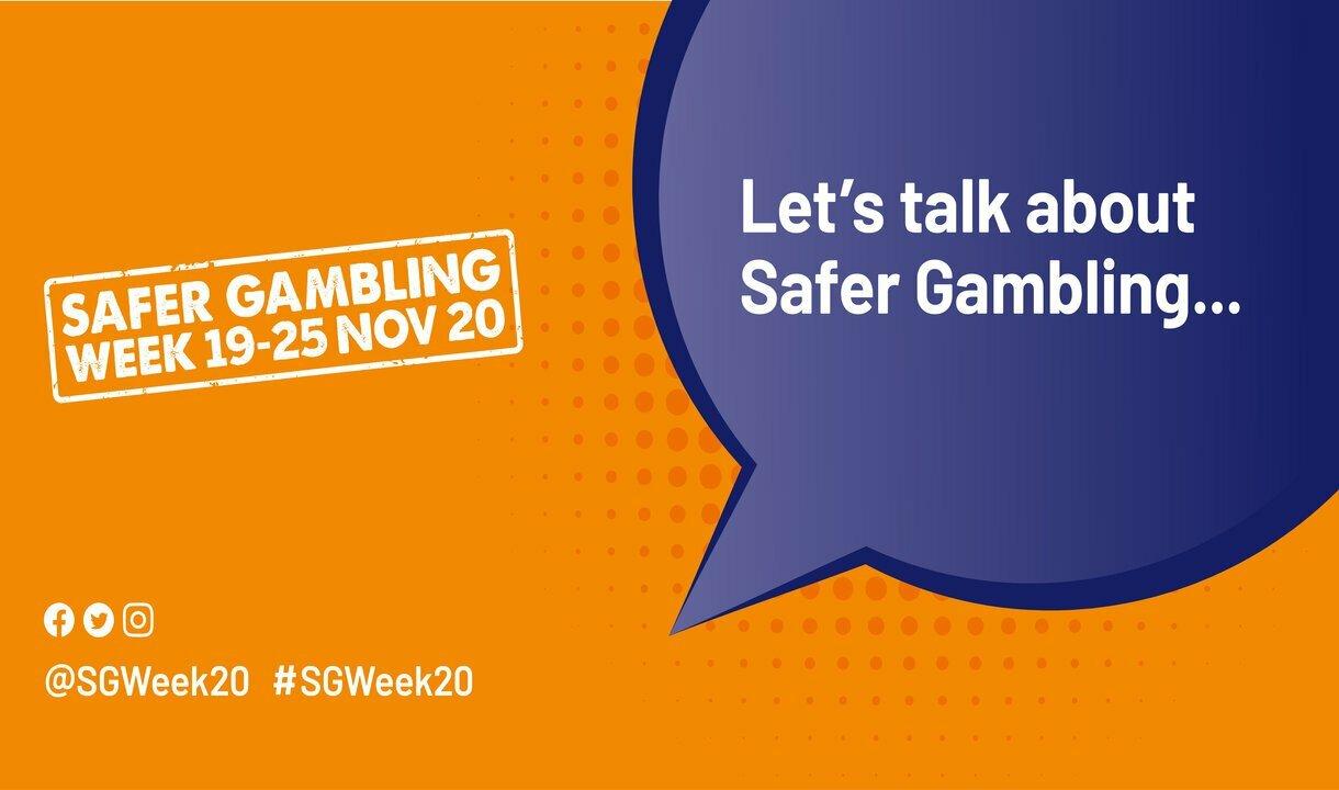 Betway Secures Highest Coverage In #SGWeek2020