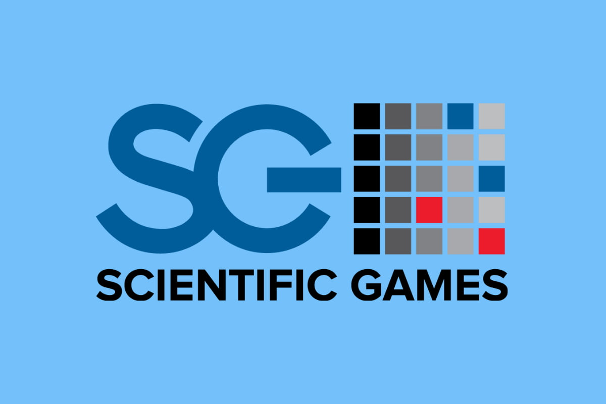 SG Unveils Advanced Generation Of SYMPHONY