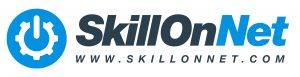 SkillOnNet Adds More Scope Teaming Up With Authentic Gaming