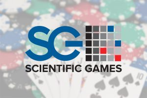 SG To Supply Moroccan National Lottery After Sisal Deal