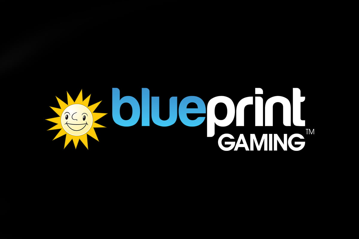 Blueprint Gaming Launch Rick and Morty™ Adventure