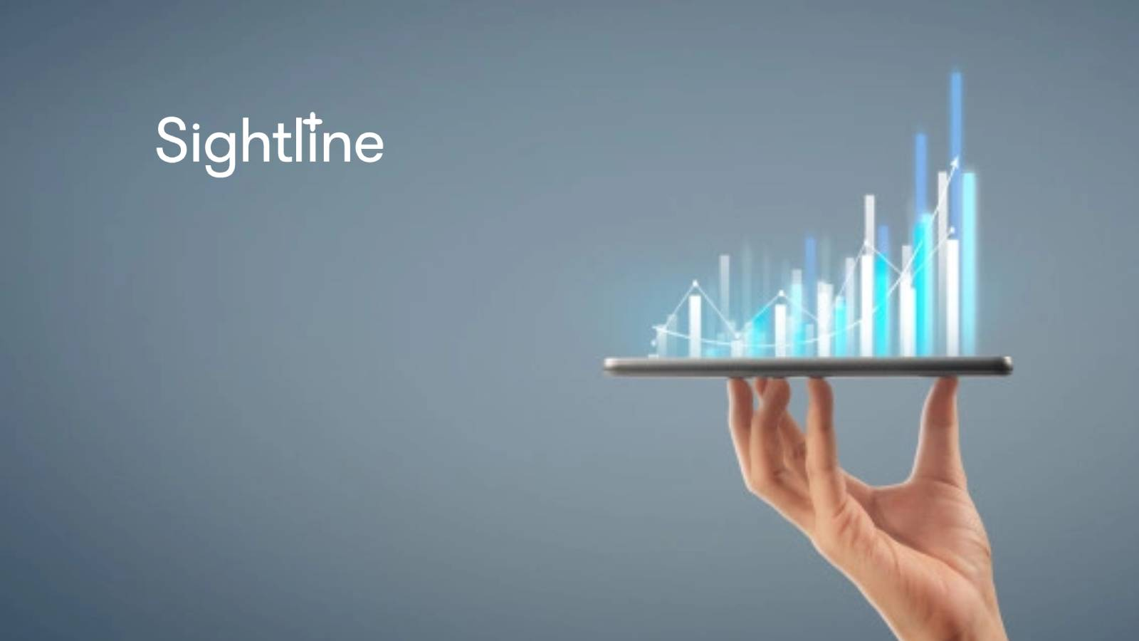 Sightline Payments Secures $8b Searchlight Capital Ptrs Investment