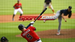 Genius Sports Reaches Definitive Agreement To Acquire Sportzcast