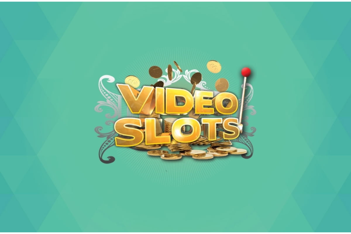 Videoslots Signs Distribution Deal With BF Games
