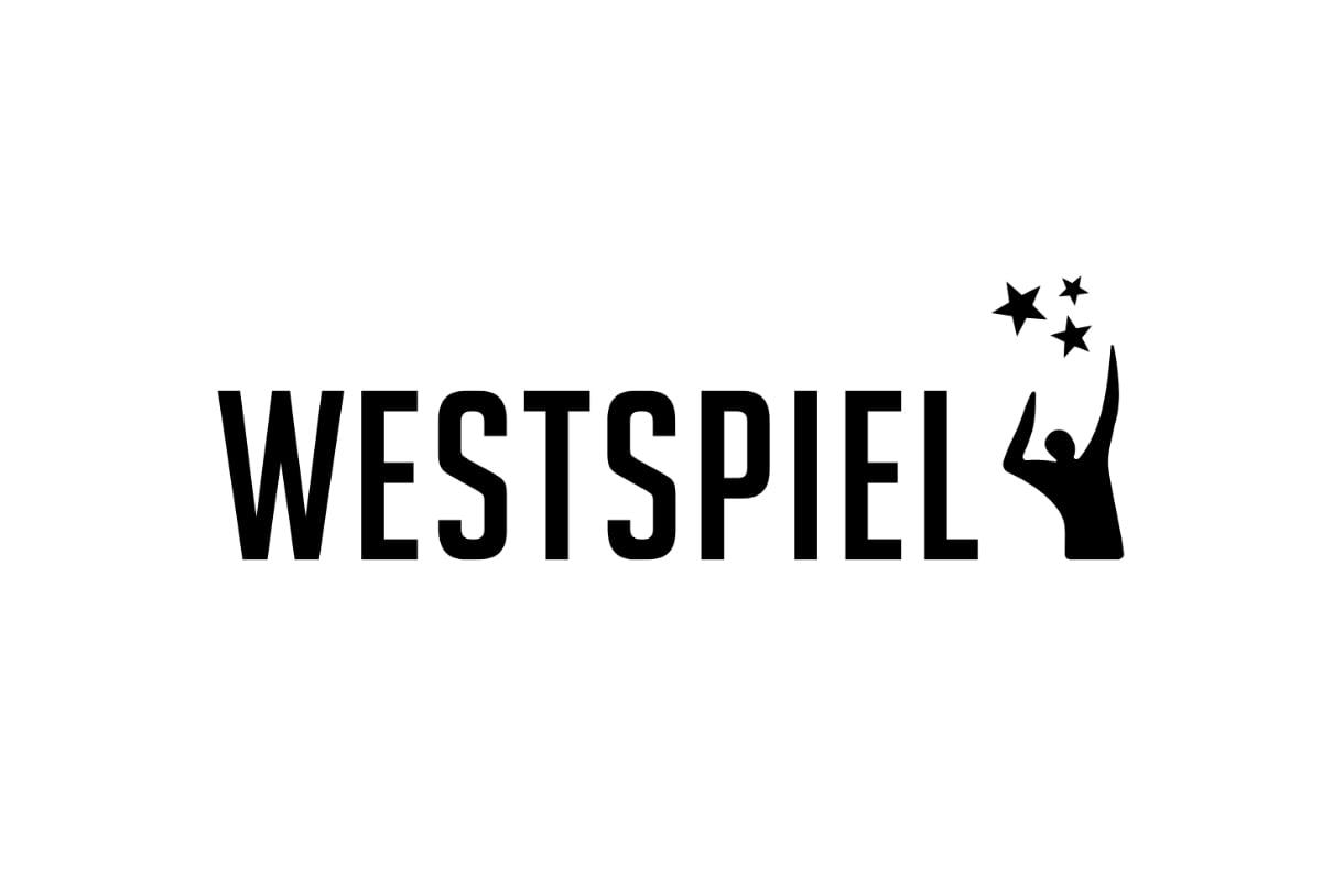 Sale Of WestSpiel Group Now Underway