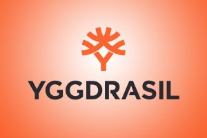 Yggdrasil Secures Finnish Game IP Licencing Agreement With Veikkaus