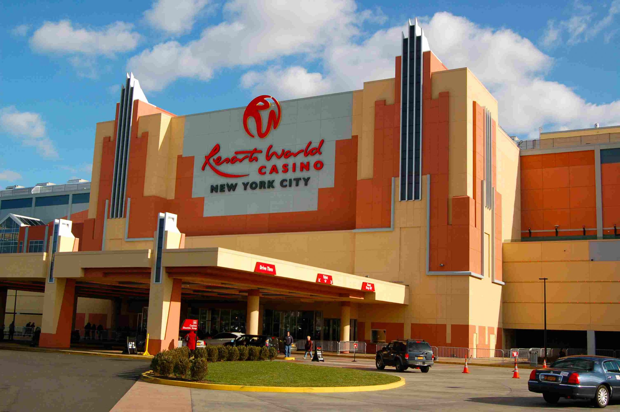 Resorts World NY Raised Over $3bn For Education Fund Since 2011