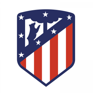 BBIN Through Atletico Madrid Deal Extends European Reach