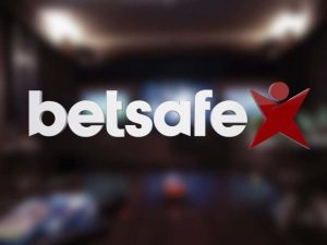 Betsson AB Launch 'Betsafe Kenya' With Safer Gambling Commitment